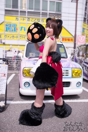 ストフェス2015 コスプレ写真画像まとめ_7873