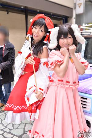 第2回富士山コスプレ世界大会 コスプレ 写真 画像_9387