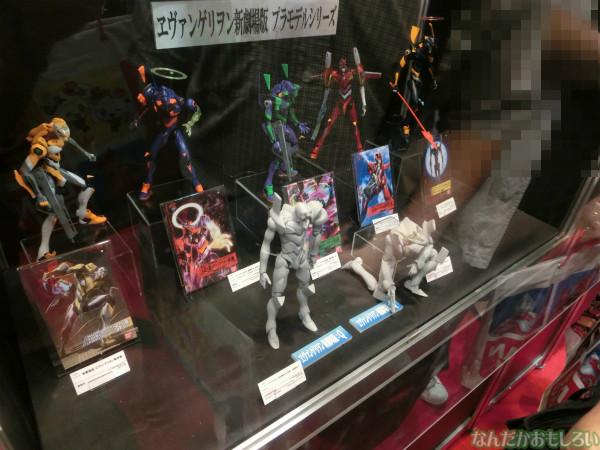 東京おもちゃショー2013 バンダイブース - 3274
