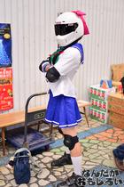 『第4回富士山コスプレ世界大会』今年も熱く盛り上がる、静岡で人気の密着型コスプレイベント その様子をお届け_2230