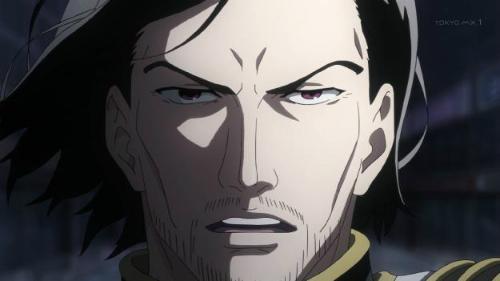 『東京喰種√A(ルートA)』第9話感想(ネタバレあり)1