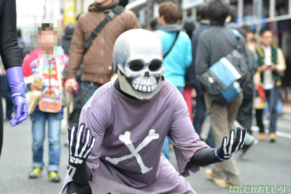 『日本橋ストリートフェスタ2014(ストフェス)』コスプレイヤーさんフォトレポートその1(120枚以上)_0118