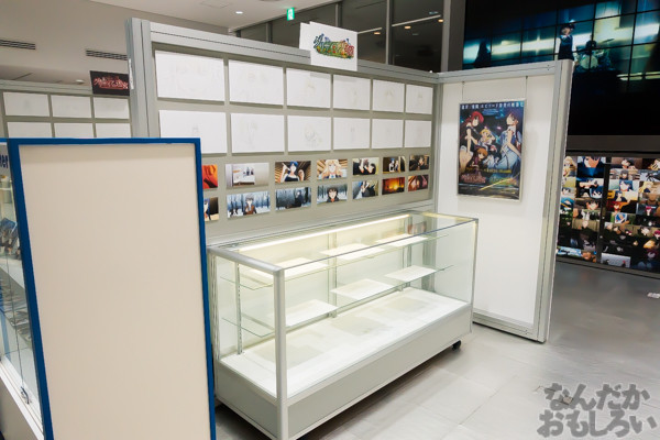 TVアニメ「グリザイア」展写真画像まとめ02837