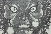 『刃牙道(バキどう)』第87話感想1
