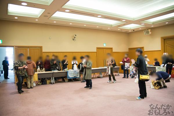 艦これ・朝潮型のオンリーイベントが京都舞鶴で開催!_1447