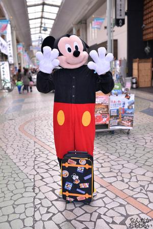 第2回富士山コスプレ世界大会 コスプレ 写真 画像_9352