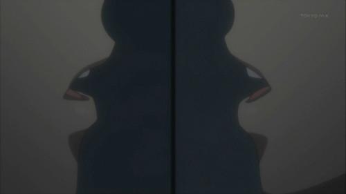 『デート・ア・ライブⅡ』第4話「顕現」感想まとめ3