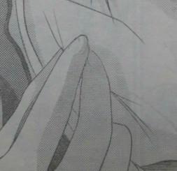 源君物語 第106話感想 はぇ?