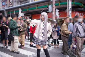 ストフェス2015 コスプレ写真画像まとめ_7834