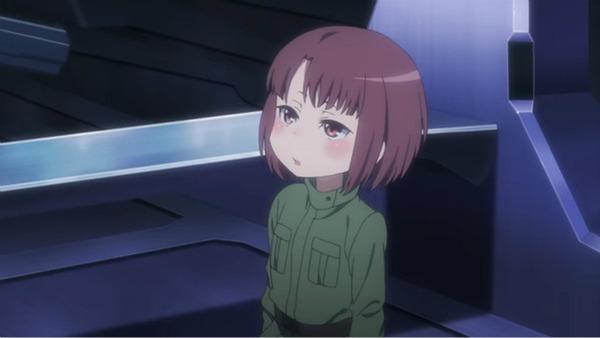 アニメ『ガンゲイル・オンライン』第2話感想 (ネタバレあり)_004659