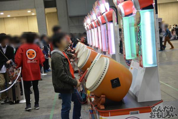 『第11回博麗神社例大祭』全記事まとめ_0007