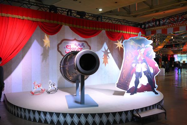 FGO北海道リアルイベント018