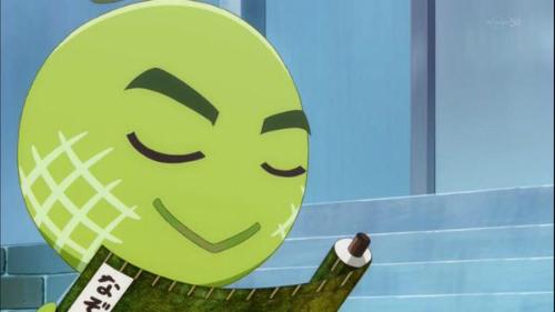 『美男高校地球防衛部LOVE!』第9話感想「愛はプライドより強し」(ネタバレあり)2