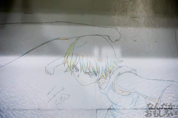 TVアニメ「グリザイア」展写真画像まとめ02833