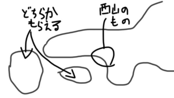 『彼岸島』199話_193855