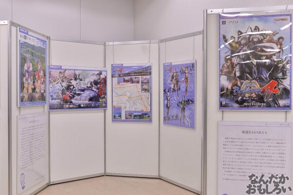 埼玉県大宮市でアニメ・マンガの総合イベント開催!『アニ玉祭』全記事まとめ_6297