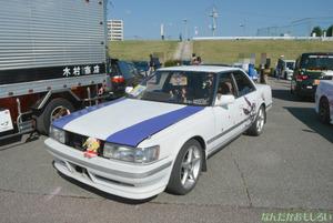 『第7回足利ひめたま痛車祭』東方Projectフォトレポート_0983