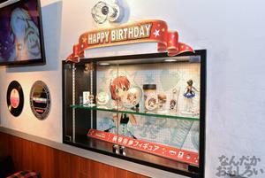 Cafe & Bar キャラクロ feat. アイドルマスター 写真 画像 レポート_3348
