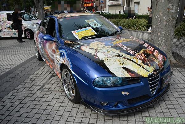 『アニ玉祭』展示痛車フォトレポート_0488