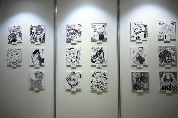 博麗神社例大祭2019コスプレ中心レポート009
