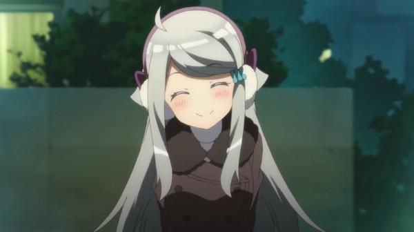 アニメ『妹さえいればいい。』第1話感想(ネタバレあり)2