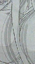 20130208_051633