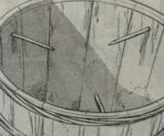 『ゴールデンカムイ』第60話感想(ネタバレあり)2