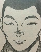 『刃牙道(バキどう)』第72話感想1