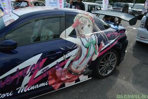 『第8回痛Gふぇすた』ラブライブ!痛車フォトレポート_0199