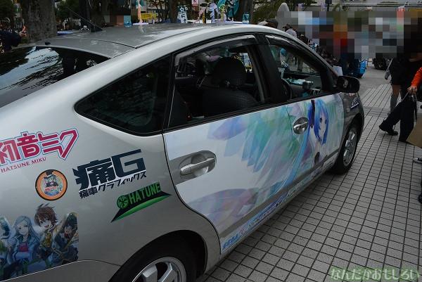 『アニ玉祭』展示痛車フォトレポート_0553