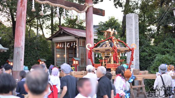 土師祭2014』全記事まとめ 写真 画像_4624