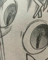『弱虫ペダル』第380話感想(ネタバレあり)3