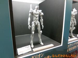 第52回静岡ホビーショー 画像まとめ - 2550