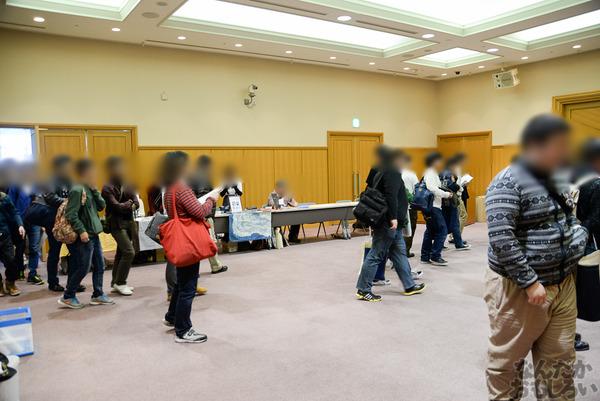艦これ・朝潮型のオンリーイベントが京都舞鶴で開催!_1375