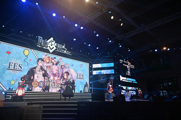 上海FGOフェス2019_063