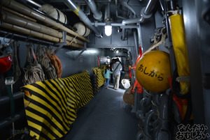 『第2回護衛艦カレーナンバー1グランプリ』護衛艦「こんごう」、護衛艦「あしがら」一般公開に参加してきた(110枚以上)_0589