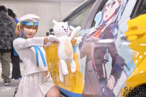 コス痛と宴~in UDX~ コスプレ 写真 画像_0891