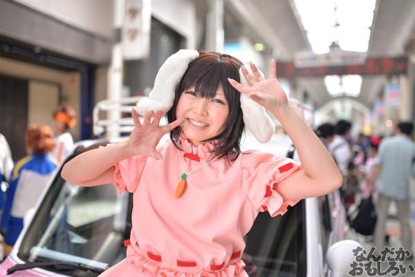 第2回富士山コスプレ世界大会 コスプレ 写真 画像_9170