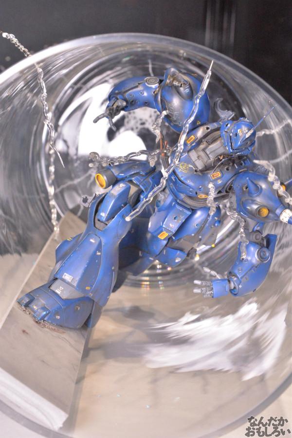 ハイクオリティなガンプラが勢揃い!『ガンプラEXPO2014』GBWC日本大会決勝戦出場全作品を一気に紹介_0291