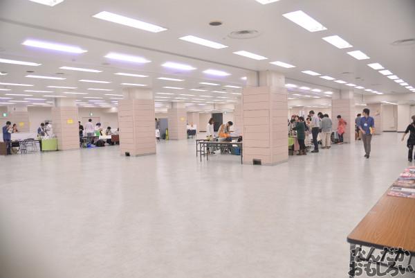 飲食同人イベント『グルコミ5』フォトレポートまとめ_8623