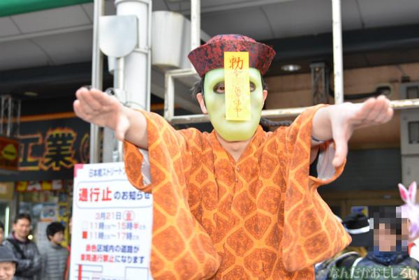 『日本橋ストリートフェスタ2014(ストフェス)』コスプレイヤーさんフォトレポートその2(130枚以上)_0282