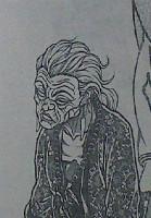 『刃牙道(バキどう)』第15話「本来の顔」感想3