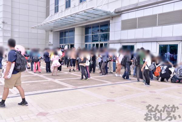 台湾東方例大祭コスプレ画像まとめ_3556