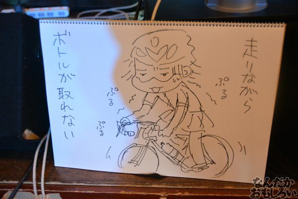 『2.5次元女子自転車部』フォトレポート_0134