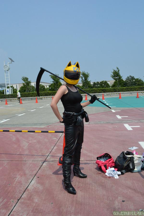 『コミケ84』2日目コスプレまとめ 女性のコスプレイヤーさん_0060