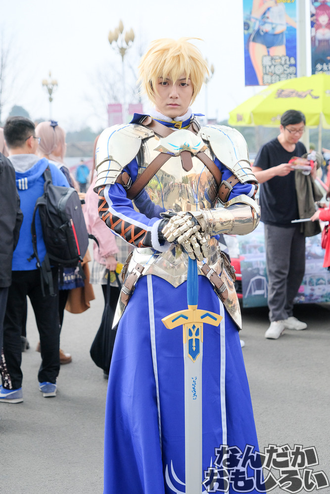 fgo 宮本 武蔵 人気