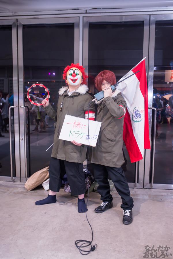 ニコニコ超会議2015 コスプレフォトレポート写真画像まとめ_9576
