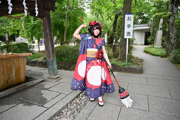 笠間コス005