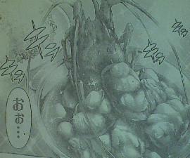 食戟のソーマ 第53話感想 !?