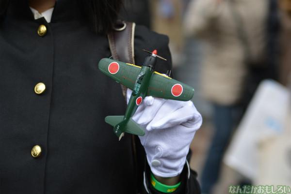 『日本橋ストリートフェスタ2014(ストフェス)』コスプレイヤーさんフォトレポートその2(130枚以上)_0297